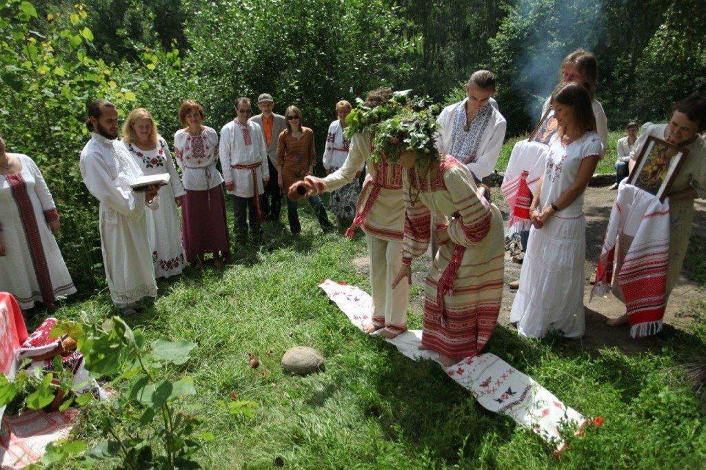 Русская свадьба картинки, картинки мальчик