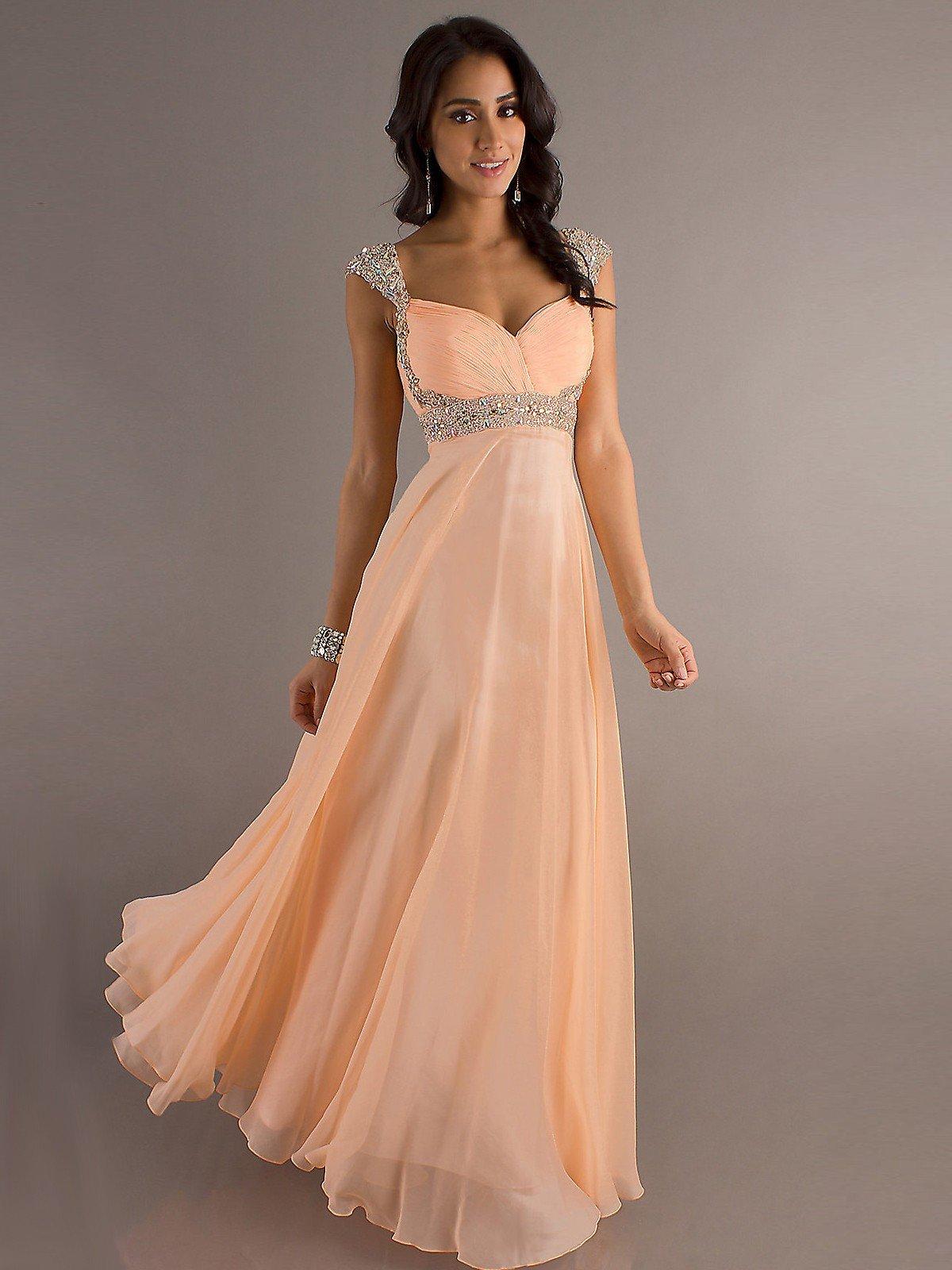 красивые вечерние платья фото на свадьбу задыхается тонн