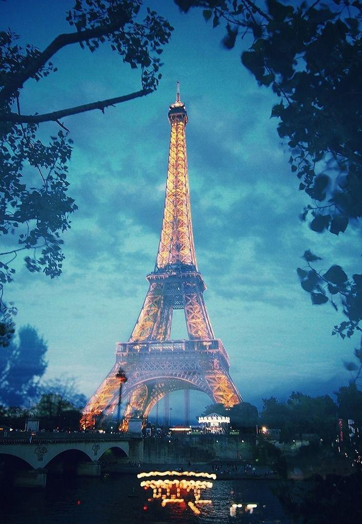 Картинки любовь париж