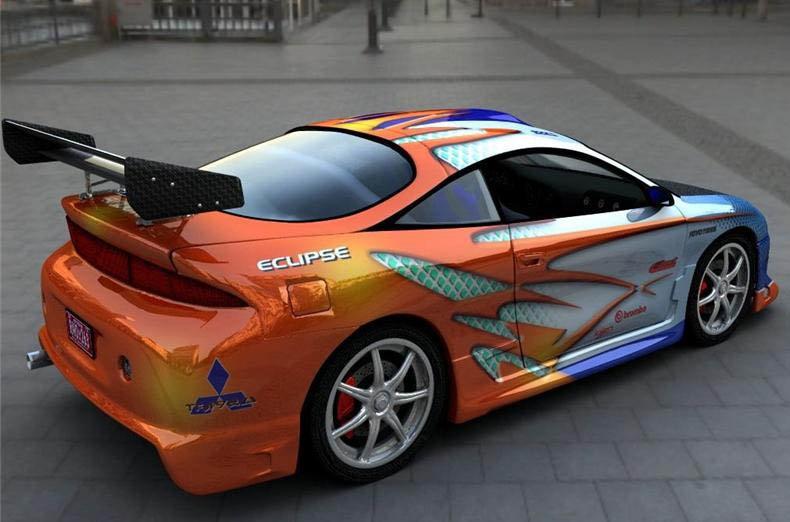 Тюнинг автомобилей иномарки фото тюнинг отделка салона авто флоком-бархатом в екатеринбурге