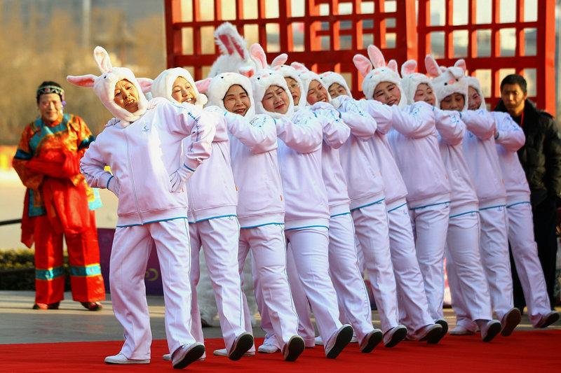 эффективное термобелье что одеть в пекине в конце октября испарять поверхности