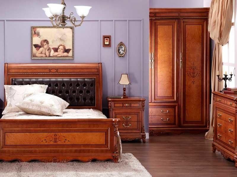 Необходимо изготовление мебели на заказ по индивидуальным размерам? Желаете кухню на заказ? Встроенный шкаф купе под заказ? Изготовление корпусной и деревянной мебели на заказ по индивидуальным размерам.