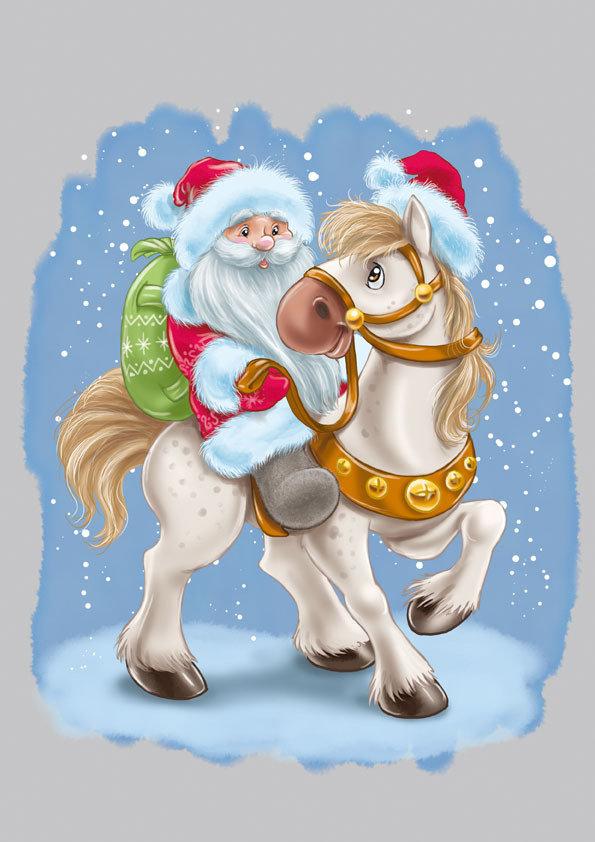 Засверкай, огнями, елка,  Нас на праздник позови!  Все желания исполни,  Все мечты осуществи!