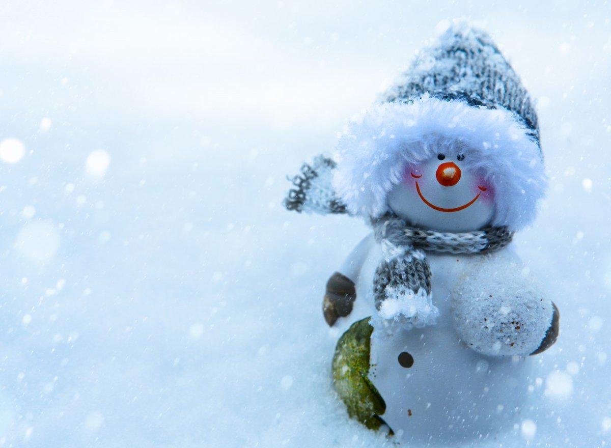 Новогодние снеговики картинки красивые, картинки
