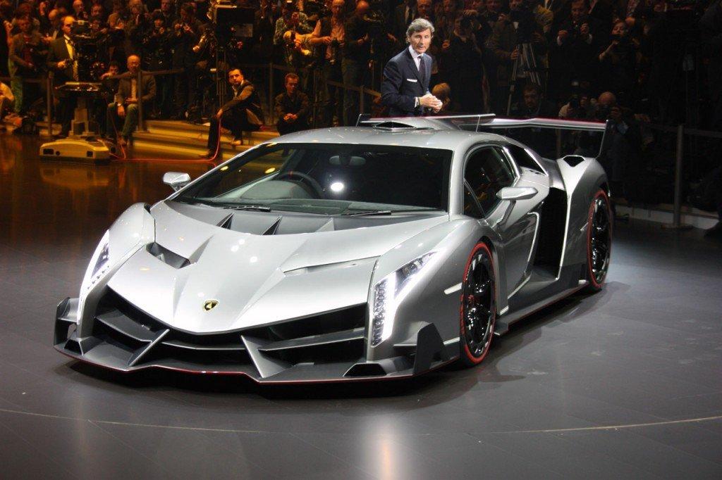 Самые лучшие машины всего мира картинки