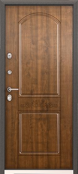 Металлическая входная дверь Torex ULTIMATUM PP . В наличии от 33 072 рублей. Звоните: ☎ 8 800 100 45 05. Гарантия до 7 лет!