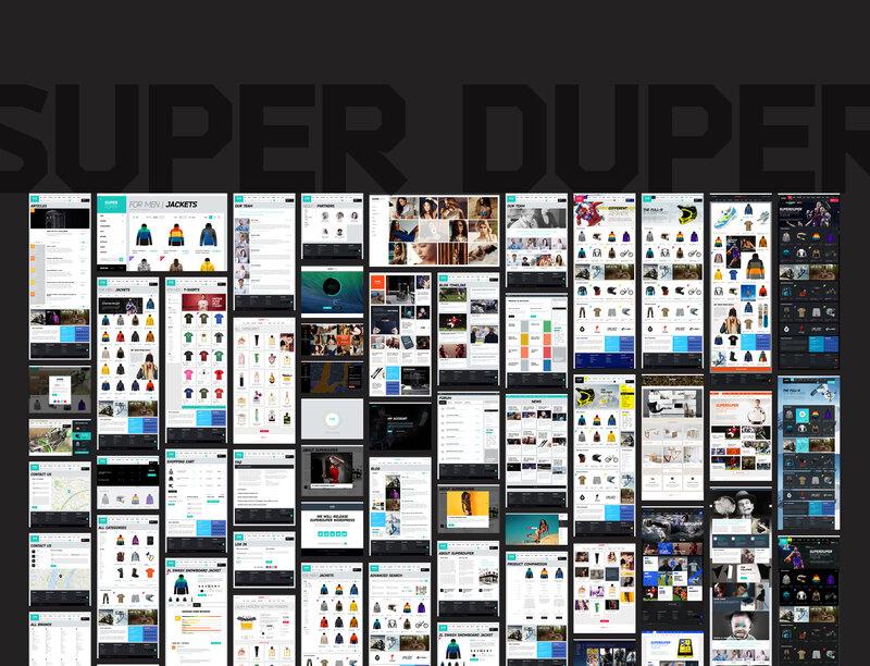 superduper_pres_by_hezytheme__04_0.jpg (3016×2308)