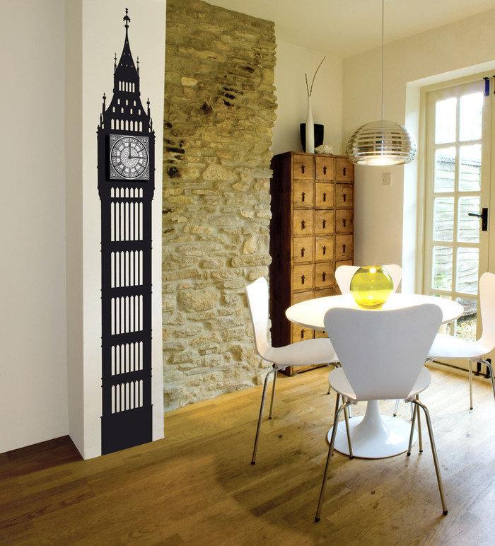 Гораздо тяжелее подобрать устройство, которое идеально впишется в дизайн квартиры.