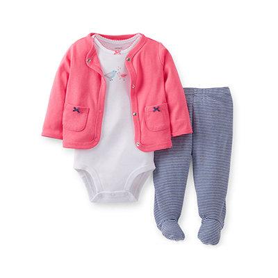 Скидки до 70% на товары для детей и мам. Брендовая детская и женская одежда 1be543d0679