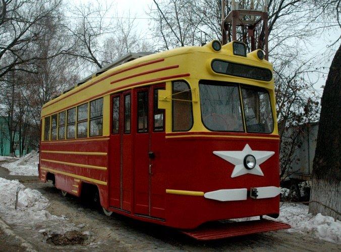 Ну так что, господа тероновцы, готовы платить по 30 рублей за то, чтобы ездить на трамвае? А как думаете, пермяки готовы платить 30 рублей за весьма...