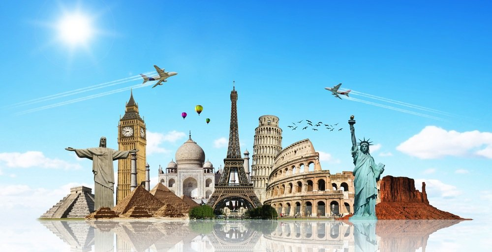 e tourism E-tourism is essentially the digitalization of the whole touristic industry and infrastructure some of the advantages of e-tourism are the reduction of seasonality, the more successful communication with the customers and the raise in reservations and sales in general.