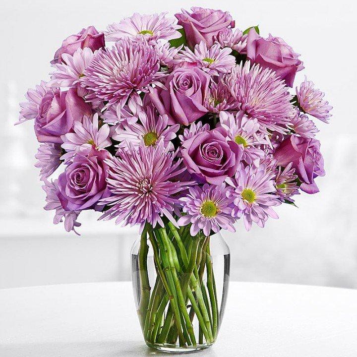 успешную карьеру букеты хризантем в вазе фото стану предлагать