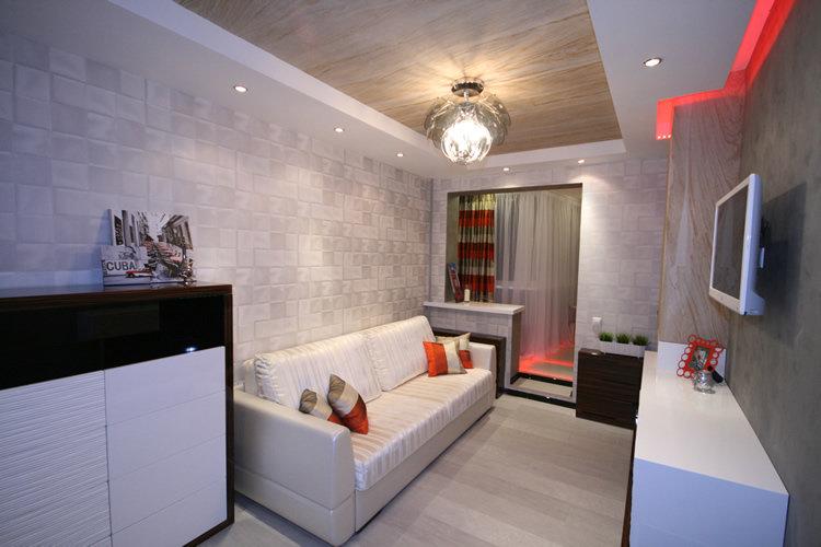 купить дизайн маленькой гостиной 10 метров квадратных поиск всем