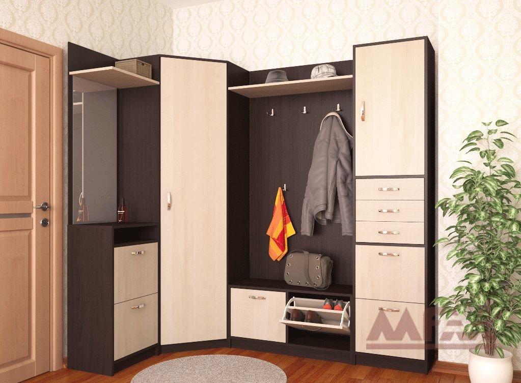 Шкаф угловой mfm (шу) - купить в москве по низкой цене шкаф .