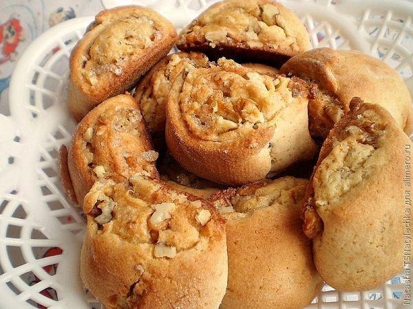 шерсть, венгерское ореховое печенье медветалп спортивное термобелье нужно
