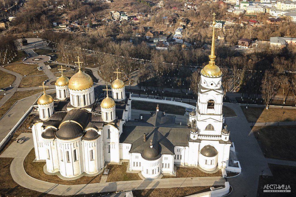 Памятники комплекс во владимире xii в памятники в краснодаре цена 0 5