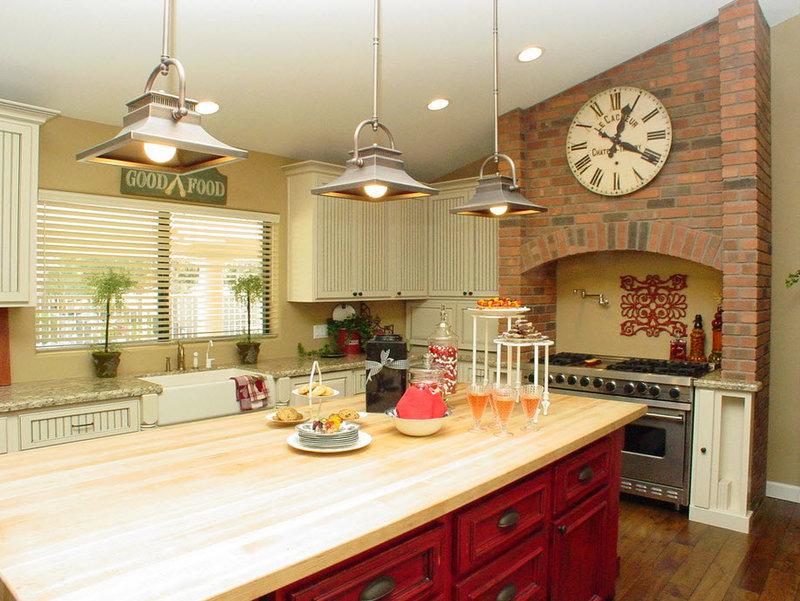 Часы в интерьере квартиры. Как украсить и чем дополнить общий дизайн интерьера. Как смотрятся часы в квартире. Дизайнерские решения с использованием часов.