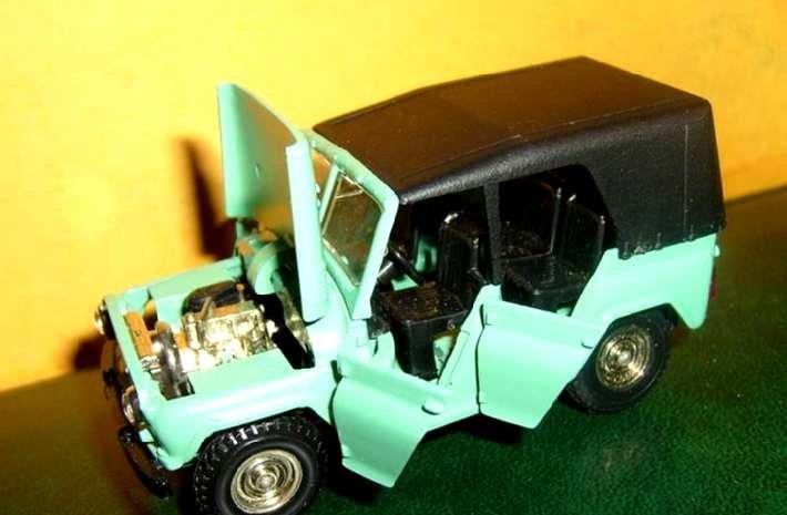 Купить в интернет-магазине недорого детские игрушки и игр ... 365f710db9d