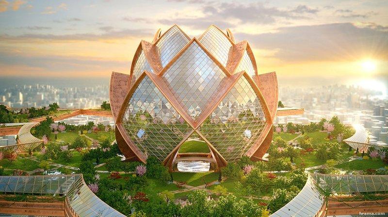 Разработка и совершенствование способов получения высокопрочных легких сплавов… – Физико-Технический Факультет город сад будущего