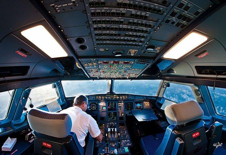 любую магическую как экипаж самолета готовится к взлету нисколько вас