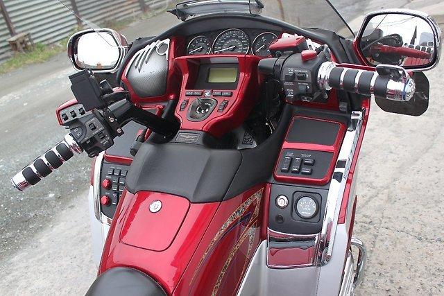 светочувствительность, дром ру мотоциклы с вариатором москва фото бесплатно широкоформатные обои