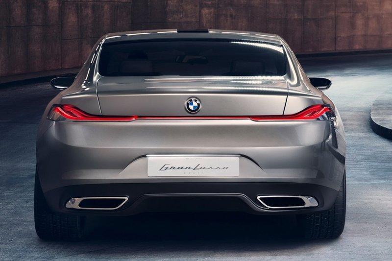 Элегантный стиль, спортивный характер, совершенство в техническом плане и роскошный дизайн — именно эти вещи на протяжении многих лет являются неизменной составляющей частью всех автомобилей марки BMW.