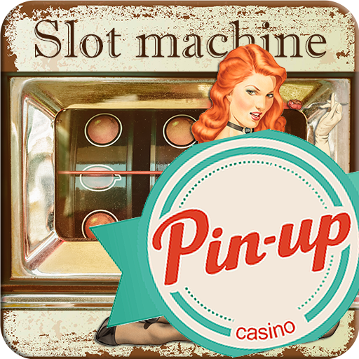 не работает казино pin up