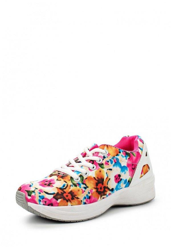 «Кроссовки Via Giulia в цветочек» — карточка пользователя LarinAndrey81 в  Яндекс.Коллекциях c03e3b4a064e7