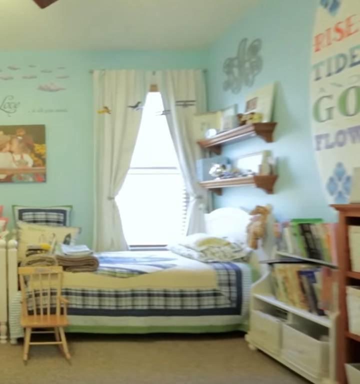 спальни фото, спальня в стиле прованс, спальня в современном стиле, мебель для спальни, шторы в спальню, обои для спальни