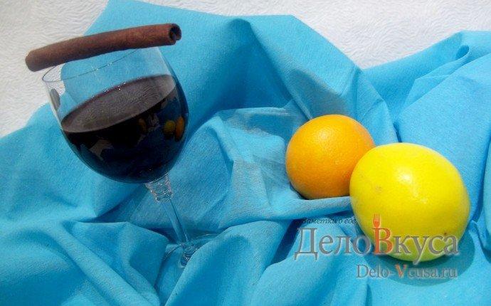 имбирь и лимон для потенции