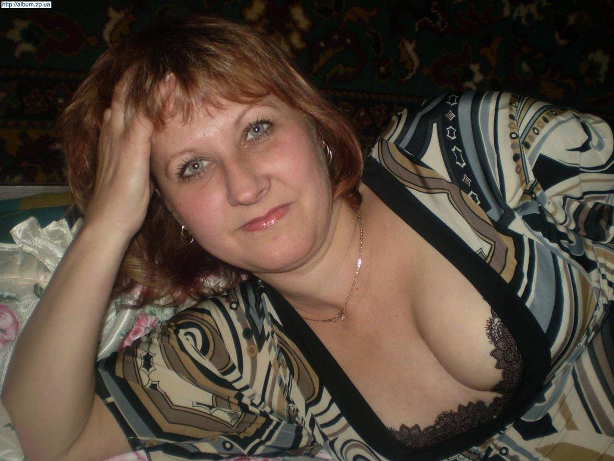 Ппорно зрелых женщин, Зрелые женщины порно видео, женщины в возрасте 16 фотография