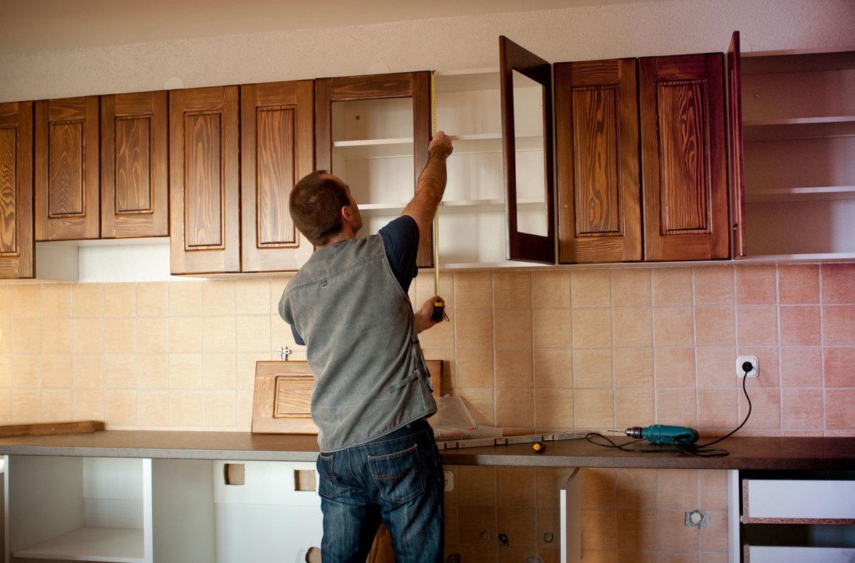 Из чего сделать мебель самому в домашних условиях 10
