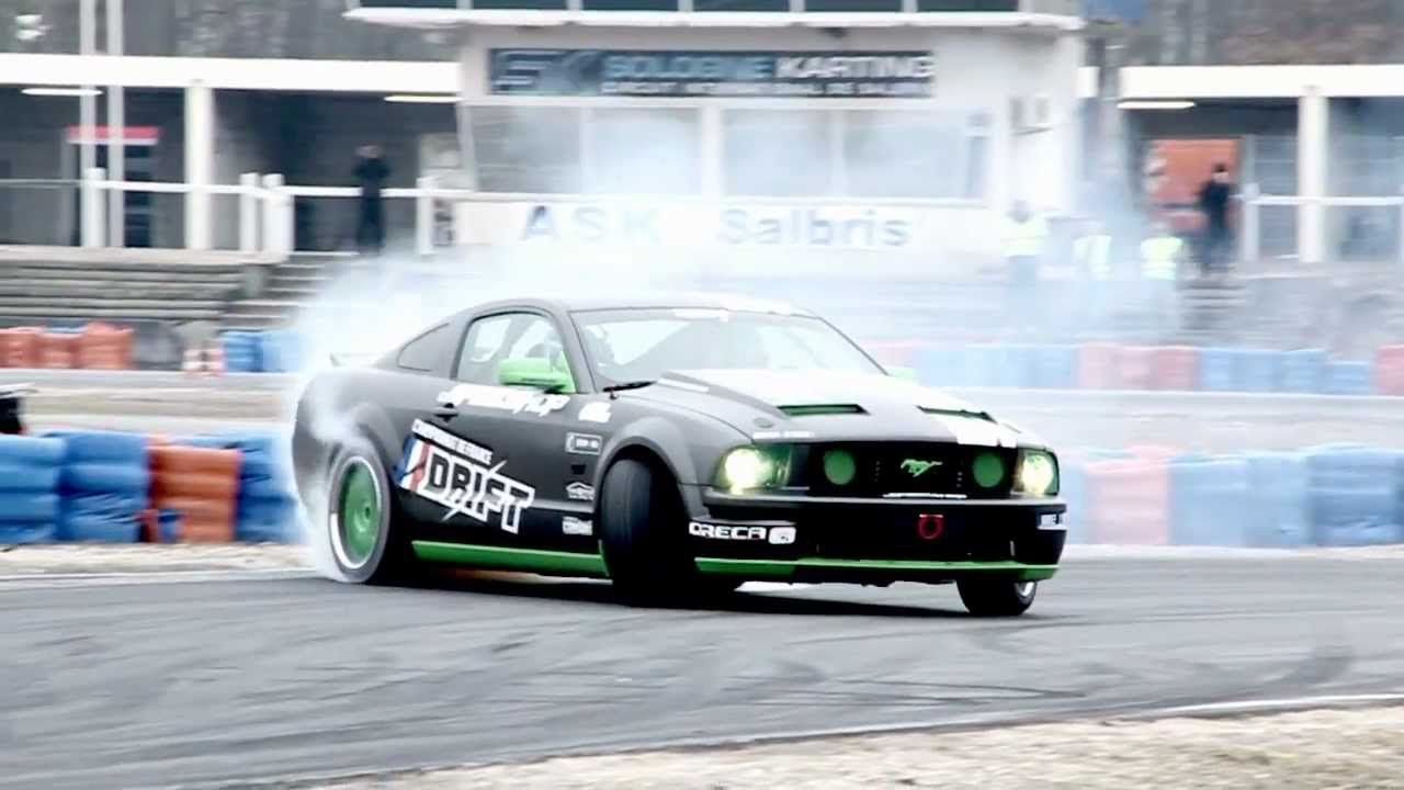 Pobedpix com ford mustang drift card from user sim9276676320 in yandex collections
