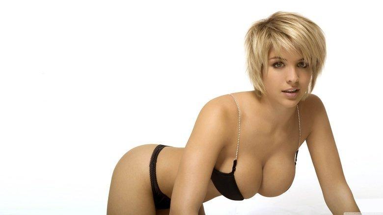 скачать фото самых красивых голых девушек