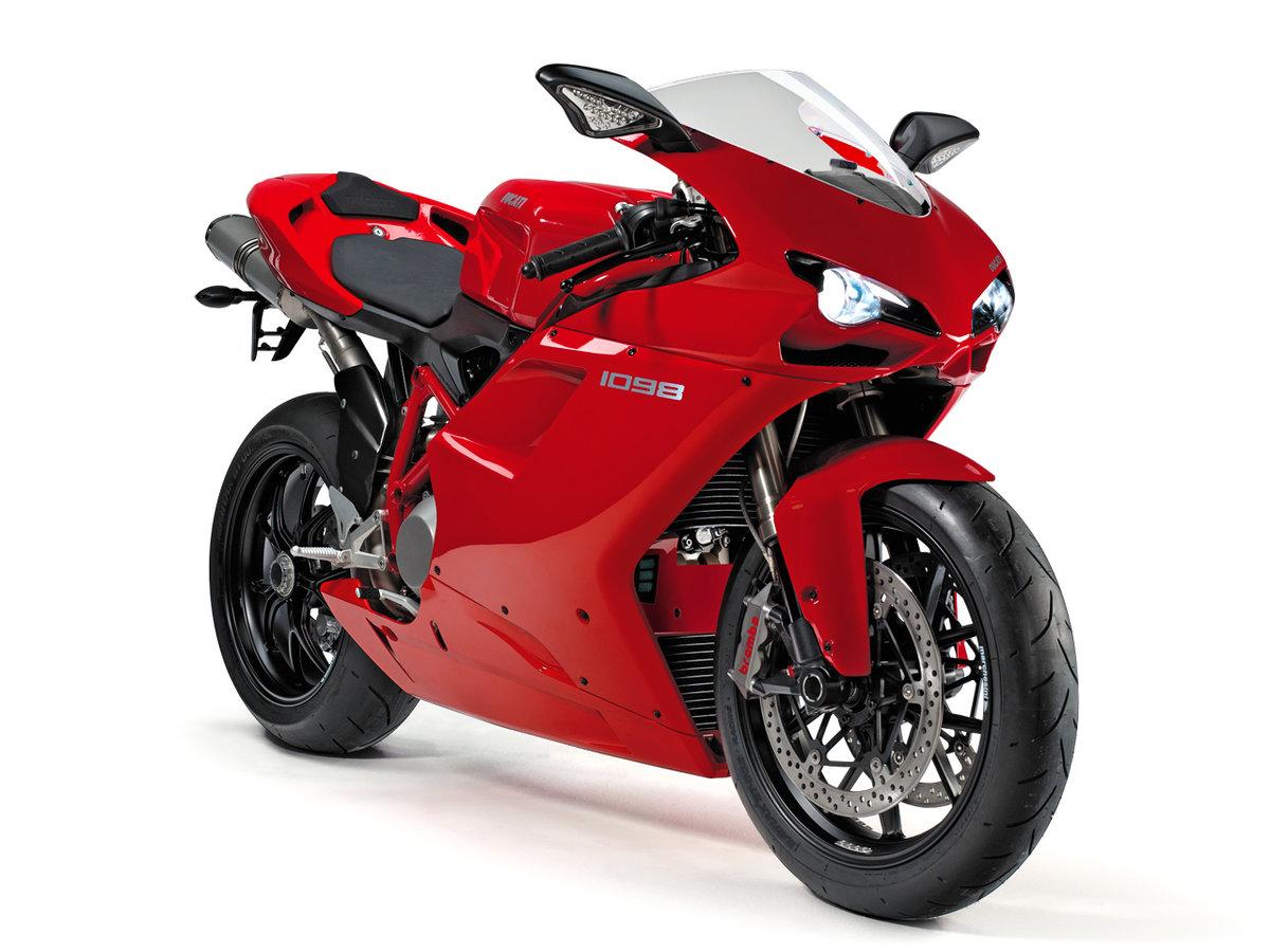 Святого, картинка мотоциклы