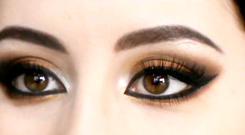 Stonexoxstone Youtubeigpintumblr Makeup Inspo Pinterest Brown Eye Tumblr Card From User Ognebat1985 In Yandexllections