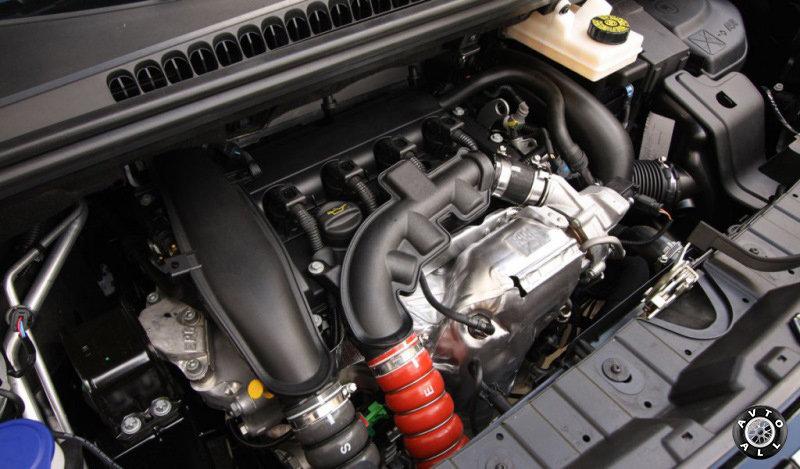 Fleece Pant дефорсирование двигателя для уменьшения налога цена лучшей работы