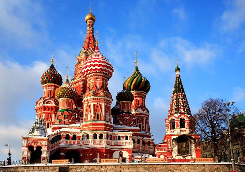 Новости компании Авиакомпания «Белавиа» увеличит частоту полетов между Минском и Москвой