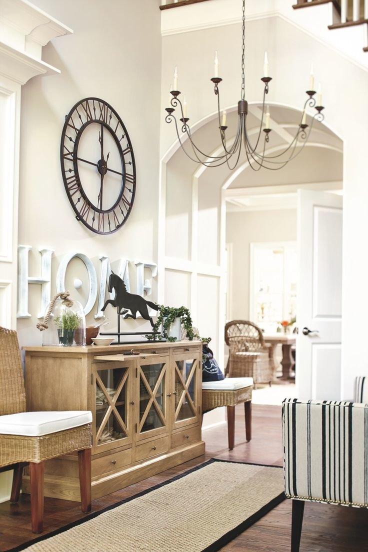 Часы в интерьере, особенности их применения. Виды часов для украшения дома. Какие часы подходят для разных комнат дома и разных стилей. Декор часов, популярные материалы.