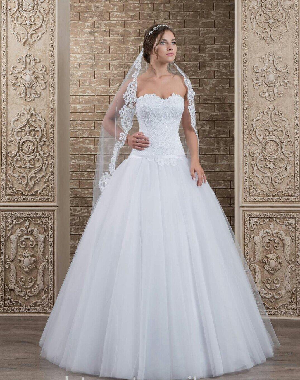 картинки на авито свадебное платье великое