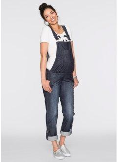27985a89aaa Одежда для беременных в Интернет-магазине bonprix! Джинсовый ...