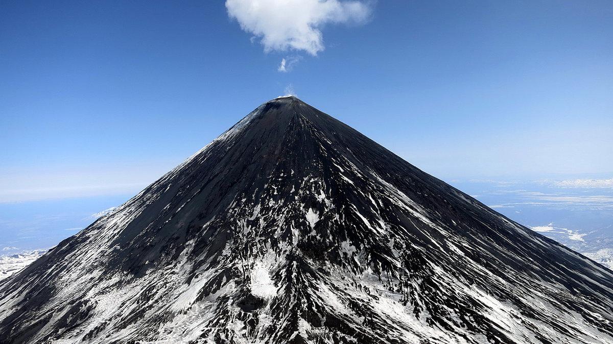 вулкан сайт из россии