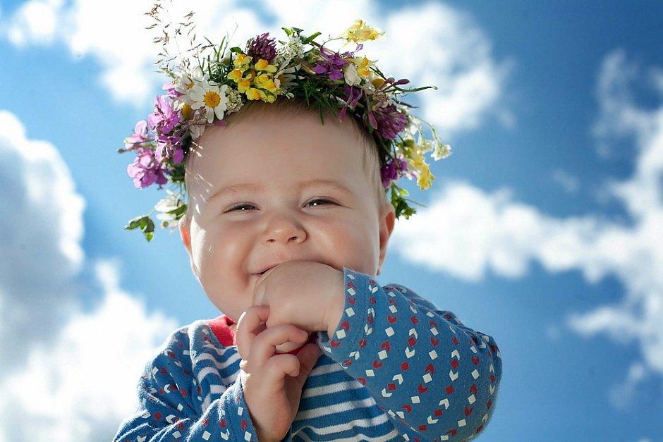 Открытки с радостью к жизни, пионы акварелью красивые