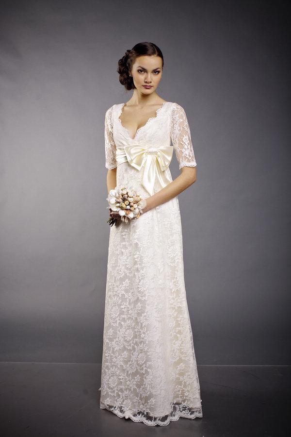 Платья для венчания в церкви каталог фото