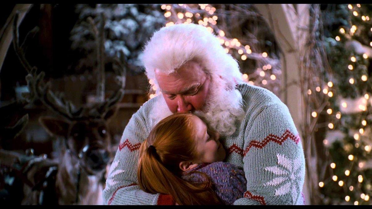 А одноименный легендарный фильм года любим и детьми, и взрослыми.