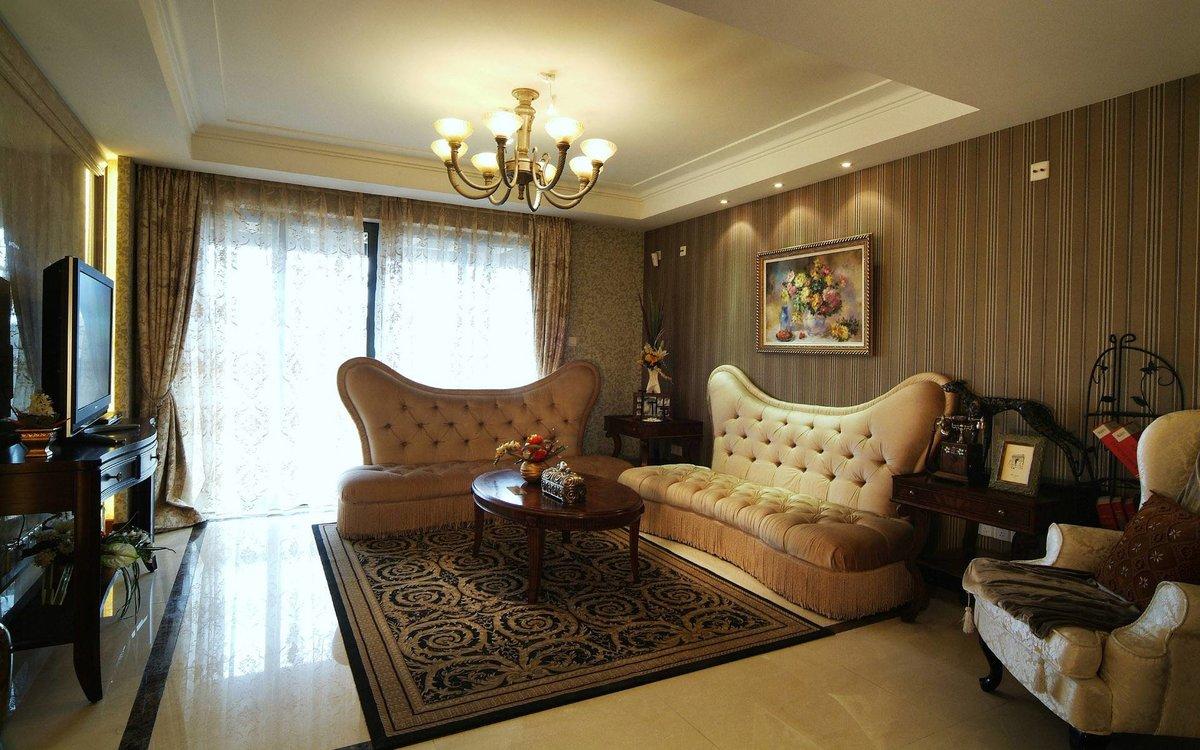 Картинка в гостиную