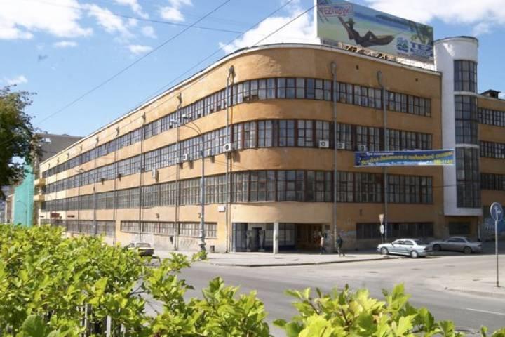 фото печать в центре екатеринбурга