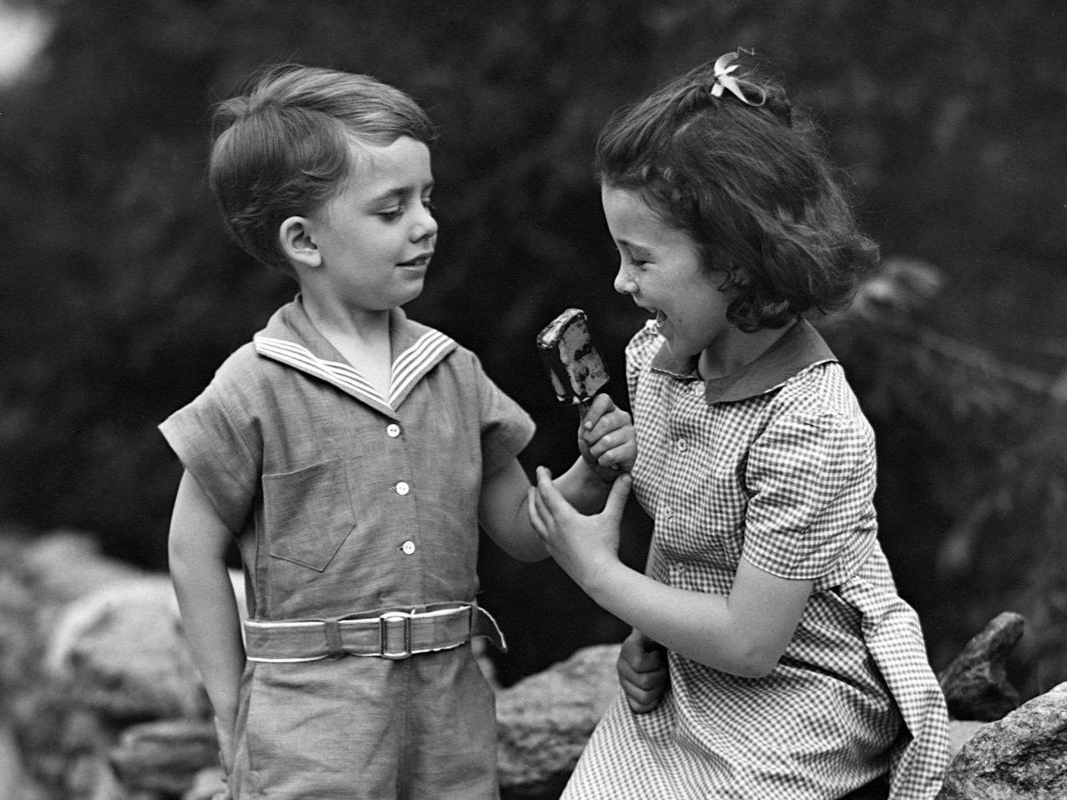 Год, смешные девочки и мальчики картинки