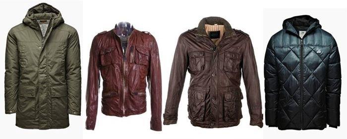 96d2ea31dd7 ... Интернет магазин мужской одежды