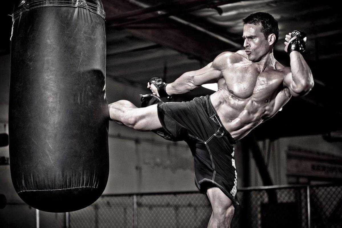 тебе, картинки бокс мотивация делают только